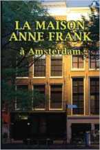Maison.Anne.Frank.Amsterdam