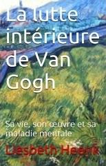 Lutte-Interieure-Van-Gogh