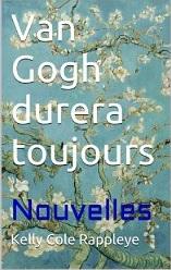 Van.Gogh.durera.toujours