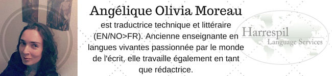 presentation-angelique.olivia.moreau