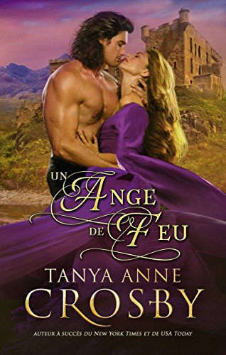 cover romance historique