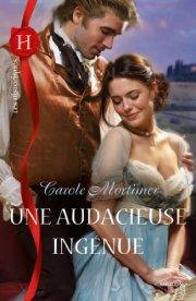 romance historique régence